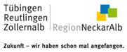 Logo der Region Neckar-Alb