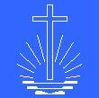 cl_logo_114