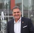 Herr Bürgermeister Thomas Hölsch