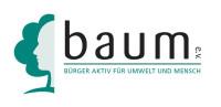 Logo_2014-02