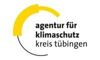 Agentur für Klimaschutz