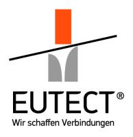 EUTECT - Wir schaffen Verbindungen