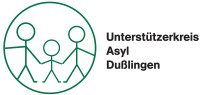 Logo UK Asyl