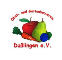 Logo-neu OGV