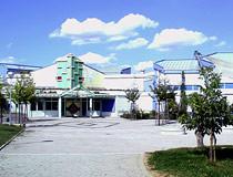 Karl-von-Frisch-Gymnasium