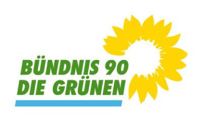 Gruenes Logo