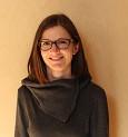 Stefanie Werz