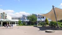 Schulzentrum Höhnisch
