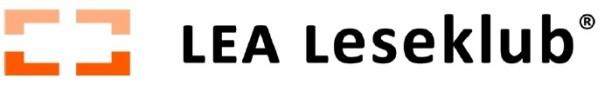LEA Leseklub