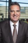 Bürgermeister Thomas Hölsch