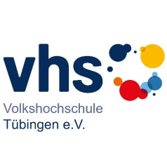 VHS Volkshochschule Tübingen